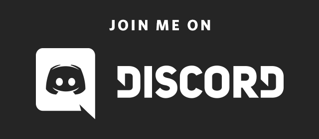 discord_join_dark
