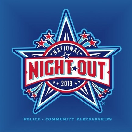 nypd-nationalnightout-1